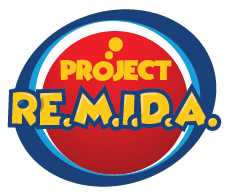 Re.M.I.D.A. Project